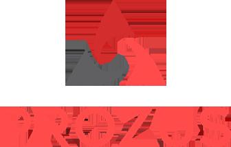 PROZUS Logo